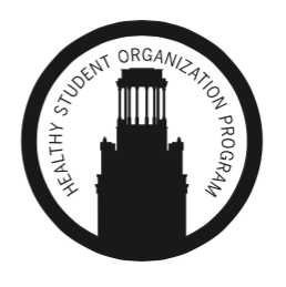 healthy stuent organizations